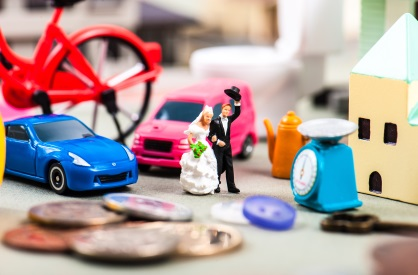 reason to get a title loan