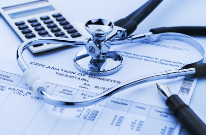 pay unexpected medical bills