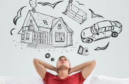 When to Take Advantage of Short-Term Loans