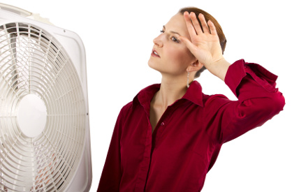 Short-Term Loans Can Help Keep You Cool When the Heat is On
