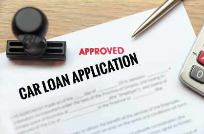 Car Title Loans with Liens: What You Need to Know